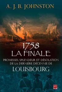 1758 La Finale