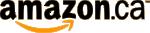 Endgame 1758 (Amazon Kindle Edition)