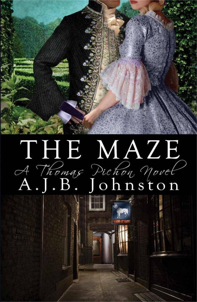 Johnston-Maze-web