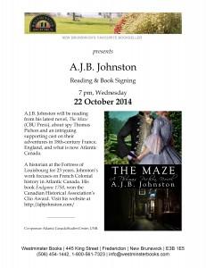 AJB Johnston - posters3-1-UNB2