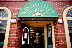 bring-it-downtown-fredericton-5-westminster-books-hibou-photo-1