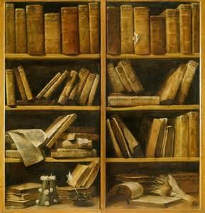 18th c books 2
