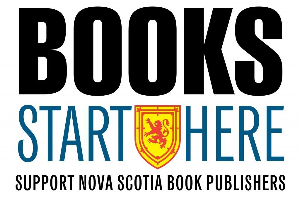 Books-Start-Here-CMYK-Large-1024x682
